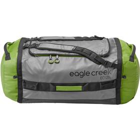 Eagle Creek Cargo Hauler Duffel 120l, fern green/asphalt